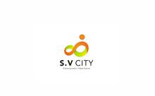 (地产)硅谷城VI设计