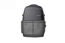 商旅背包设计