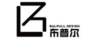 布普尔工业设计