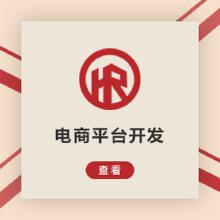 威客服务:[120597] 电商平台