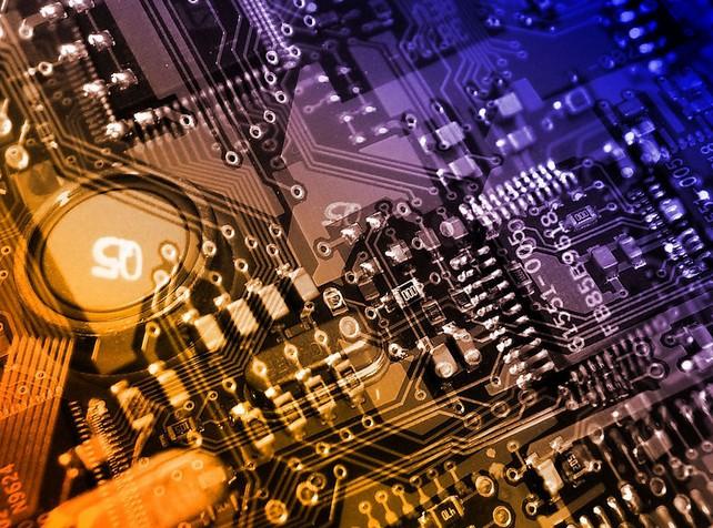 什么是电路设计?10个做好电路设计的要点和建议