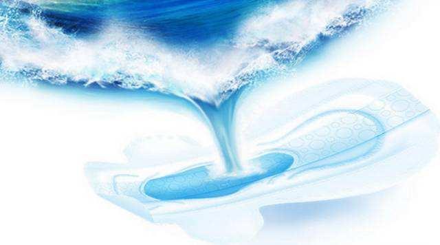 有哪些经典的卫生巾广告?2019最新、最全的卫生巾广告大全