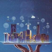 威客服务:[120788] 智慧社区O2O管理系统,物业管理、缴费、报修、邻里互动、便民、通知、周边商户