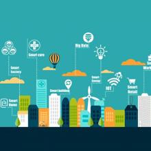 威客服务:[120787] 智慧城市、智慧社区、物业管理、O2O派单、团购拼团、家政服务,整体解决方案