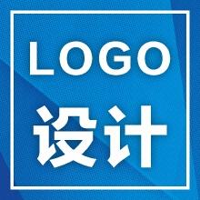 威客服务:[121052] logo设计
