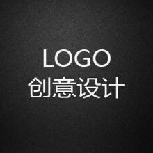 威客服务:[121041] LOGO创意设计