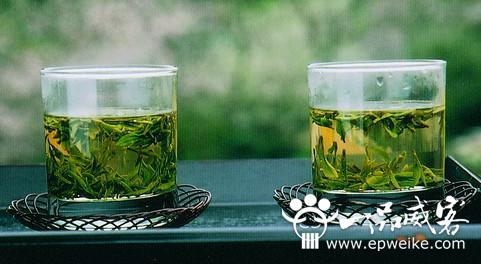 茶叶包装要怎么设计?10+优秀好看的茶叶包装设计欣赏