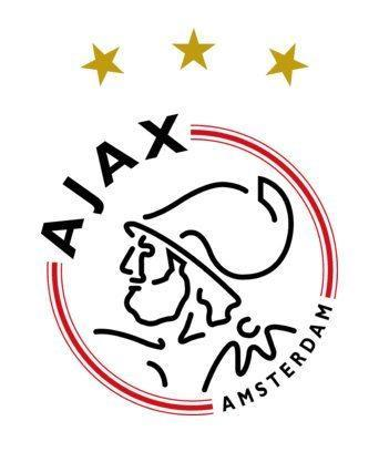 世界各国足球队队徽设计素材欣赏