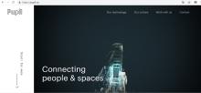 威客服务:[121273] 网站搭建 / 网页设计