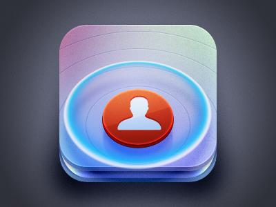 app图标怎么设计?10个有效的app图标设计方法