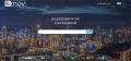 魔咔视频交易平台网站