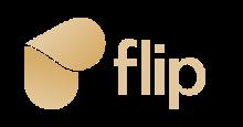 约会app flip