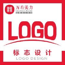 威客服务:[121411] LOGO设计