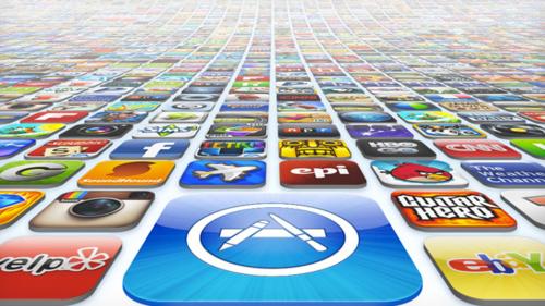 app开发多少钱?10个你想了解app开发问题都在这
