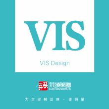 威客服务:[121465] 品牌VI设计