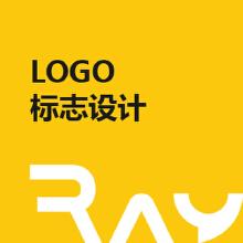 威客服务:[121612] 标志/LOGO设计