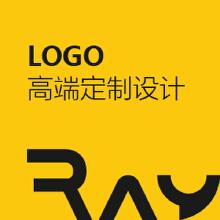 威客服务:[121619] 标志/LOGO高端定制设计