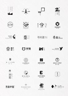 标志/LGOG设计