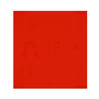 威客服务:[121653] 原生、H5 APP开发