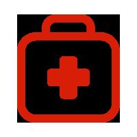 威客服务:[121660] 提供医疗软件开发