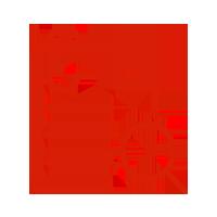 威客服务:[121656] ERP二次开发、定制开发