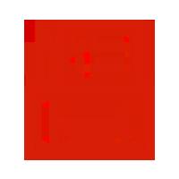 威客服务:[121657] 教学教育软件定制开发