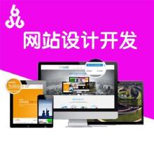 威客服务:[121700] 网站设计开发