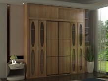 威客服务:[121735] 家具外观设计结构设计