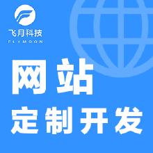 威客服务:[121782] 网站定制开发