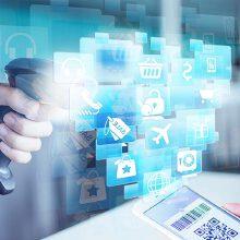 威客服务:[121780] 微信平台开发