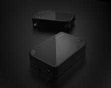 威客服务:[112812] 工业设计产品外观结构小家电子设计