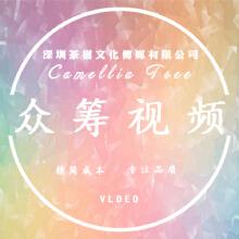 威客服务:[121831] 众筹视频产品众筹视频定制主图短视频制作抖音视频创意视频