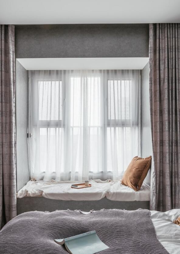 2019最新、最全好看的装修窗户图片