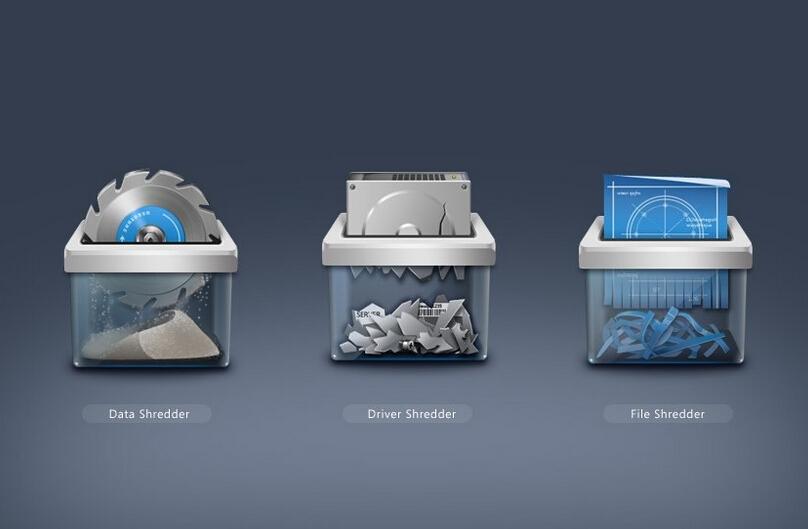 软件界面怎么设计?10个优秀的软件界面设计要点