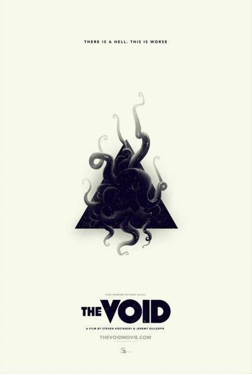 宣传海报怎么设计?10款创意好看的宣传海报欣赏