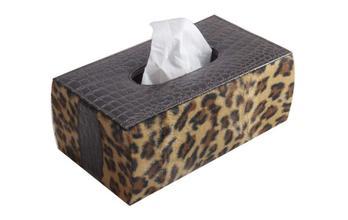 纸巾盒怎么设计?10个实用的纸巾盒设计知识要点