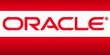 什么是oracle数据库?10个小白的oracle数据库入门知识
