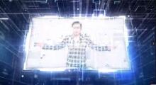 微电影VCR