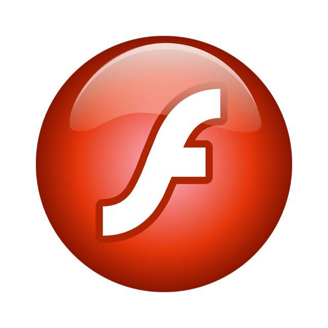 flash网站建设需要多少钱?10个flash网站建设常见问题