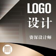 威客服务:[122295] 资深设计师 LOGO设计 商标优化 品牌商标全案 原创LOGO
