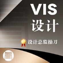 威客服务:[122290] 企业VI系统设计/VIS 企业形象设计 企业形象升级全案 设计总监操刀