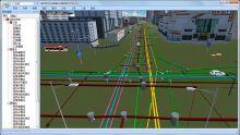 威客服务:[122314] 3DGIS应用开发