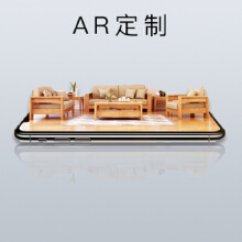威客服务:[122340] VR渲染技术开/VR地产展示手机应用lVR展厅UE4 Unity,AR,3D仿真,虚拟现实、VR+