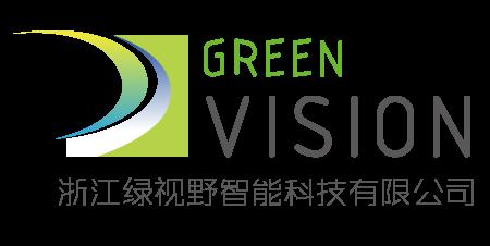 绿视野智能科技有限公司