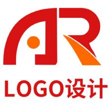 威客服务:[122637] logo设计 标志设计 商标设计 公司logo 企业logo 品牌设计