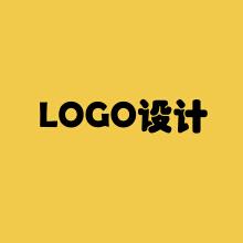 威客服务:[122800] LOGO设计
