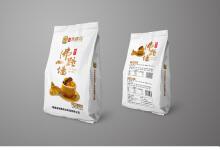 食品包装案例