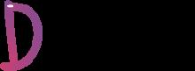 威客服务:[122851] APP定制开发