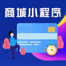 威客服务:[123088] 商城小程序开发