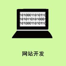 威客服务:[121392] 网站开发